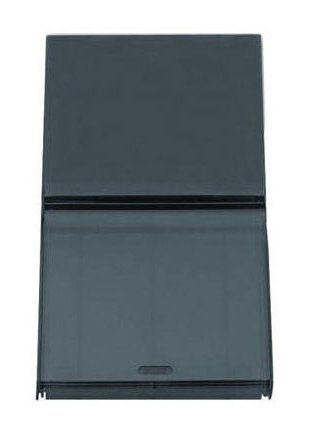 CANON PCW-CP100 - držák papíru /wide sise/