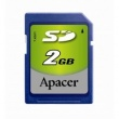 APACER SD 2GB