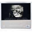 Sally Mann - IMMEDIATE FAMILY