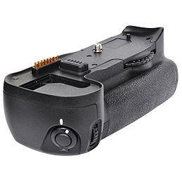 PHOTTIX Battery grip BG-D700 pro Nikon D300/D300S/D700