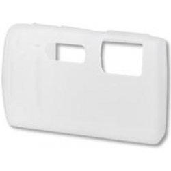 OLYMPUS pouzdro CSCH-94 Silikonové bílé, pro TG-610