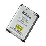 NIKON EN-EL19 baterie pro S100/S4300-S2600/S6400