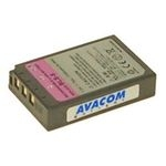 AVACOM Olympus BLS-5