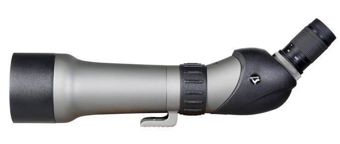 VANGUARD SIGNATURE PLUS 680 20-60X80 - pozorovací dalekohled