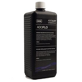 ADOX ADOFLO smáčedlo 1 litr