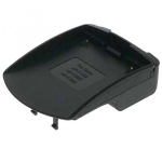AVACOM AV-MP nabíjecí plato Panasonic DMW-BCJ13 pro LX5