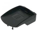 AVACOM AV-MP nabíjecí plato Panasonic DMW-BLC12 pro DMC-GH2