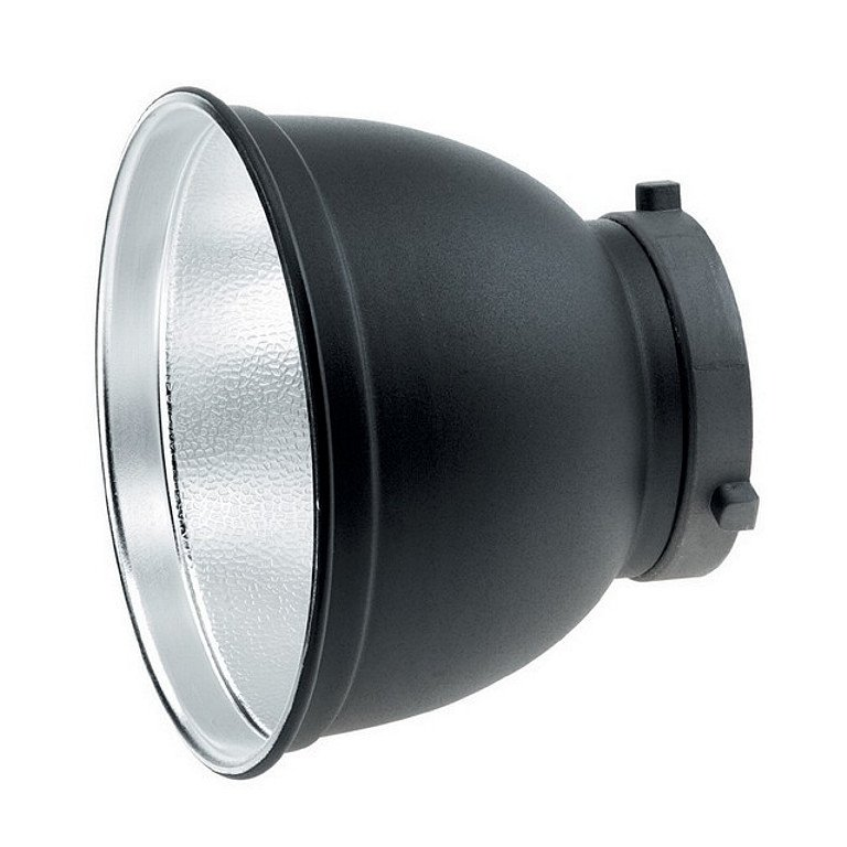 TERRONIC Basic reflektor 16,5 cm