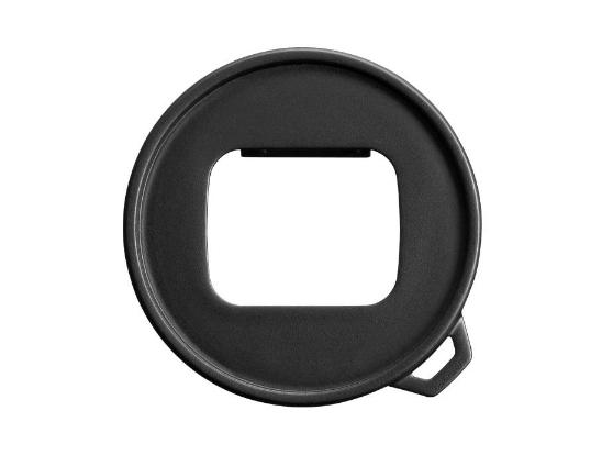 NIKON UR-E23 filtr adaptér