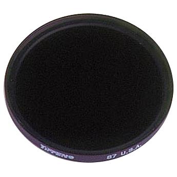 TIFFEN filtr IR87 62 mm