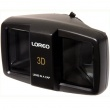 LOREO Lens in a Cap 3D pro Canon EOS (Full-frame)