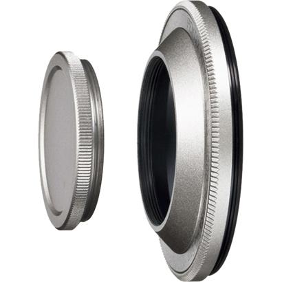 PENTAX Sluneční clona MH-RA 40,5 mm