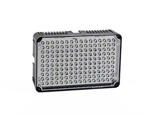 APUTURE videosvětlo LED AL-H160 Amaran