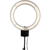 BIG 427860 biglamp 430 Ring - kruhové stálé světlo 5400K