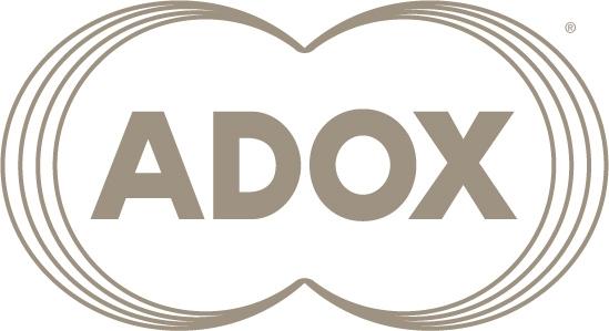 "ADOX CHS 100 II 35,6x43,2 cm (14x17"")/10 listů"