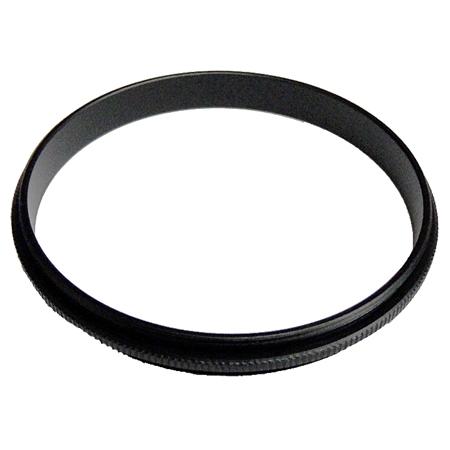 KIWI reverzní kroužek 58-58 mm