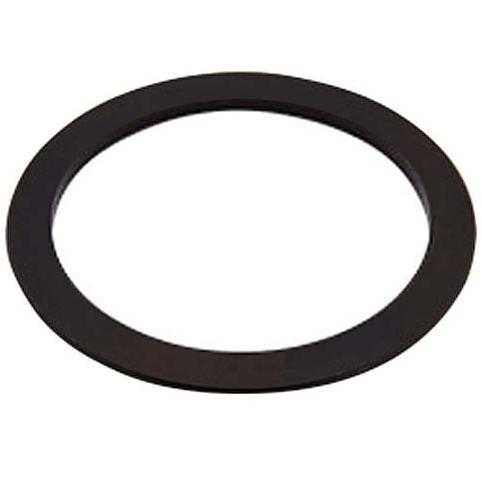FOMEI Redukční kroužek pro Square filtry 82mm FY8836