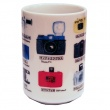 LOMOGRAPHY Sushi cup