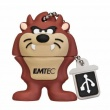 EMTEC flash disk Taz 4GB