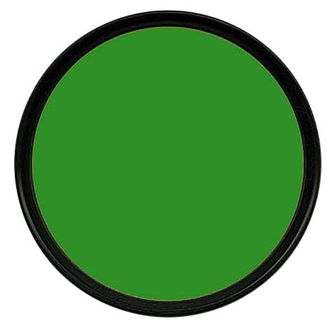 HOYA HMC Green X1 62mm
