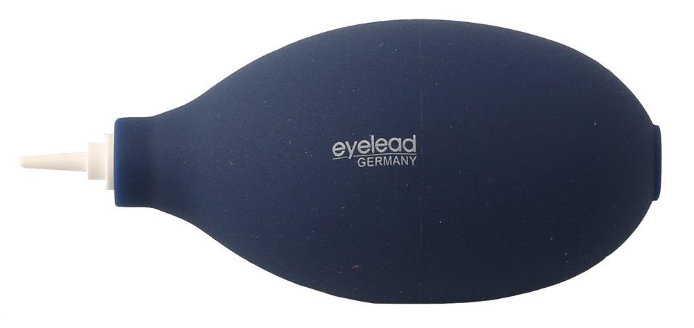EYELEAD Balonek S mini s filtrem