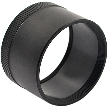 KIWI redukční tubus 49 mm LA-49X1 pro Leica X