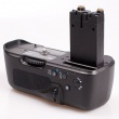 MEIKE Battery grip VGC-90AM pro Sony A900