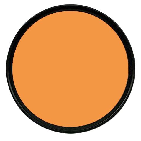 HOYA Sepia A 58mm filtr
