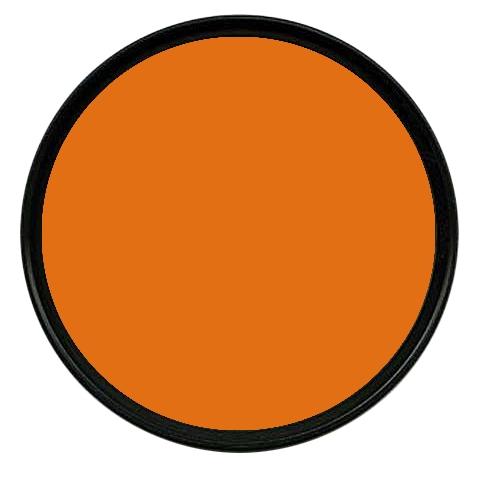 HOYA Sepia B 49mm filtr
