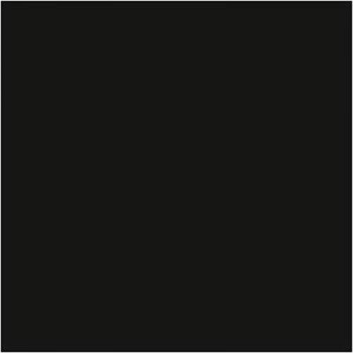 BD 101 pozadí 1,35x11m Black