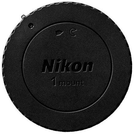 NIKON 1 Krytka těla BF-N1000