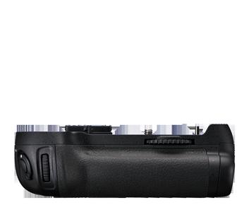 NIKON MB-D12 pro D800/E/810