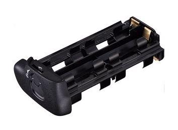 NIKON MS-D12 DRŽÁK AA baterií pro  MB-D12
