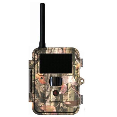 FOTOPAST UM565 - automatická sledovací kamera + karta SDHC 16GB ZDARMA