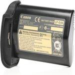 CANON LP-E4N akumulátor pro EOS1D X
