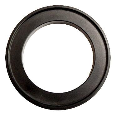 JJC reverzní kroužek 49 mm pro Canon EOS