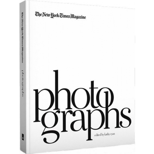 THE NEW YORK TIMES MAGAZINE