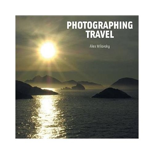 PHOTOGRAPHING TRAVEL