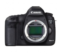 CANON EOS 5D Mark III + iPad mini 2 ZDARMA!