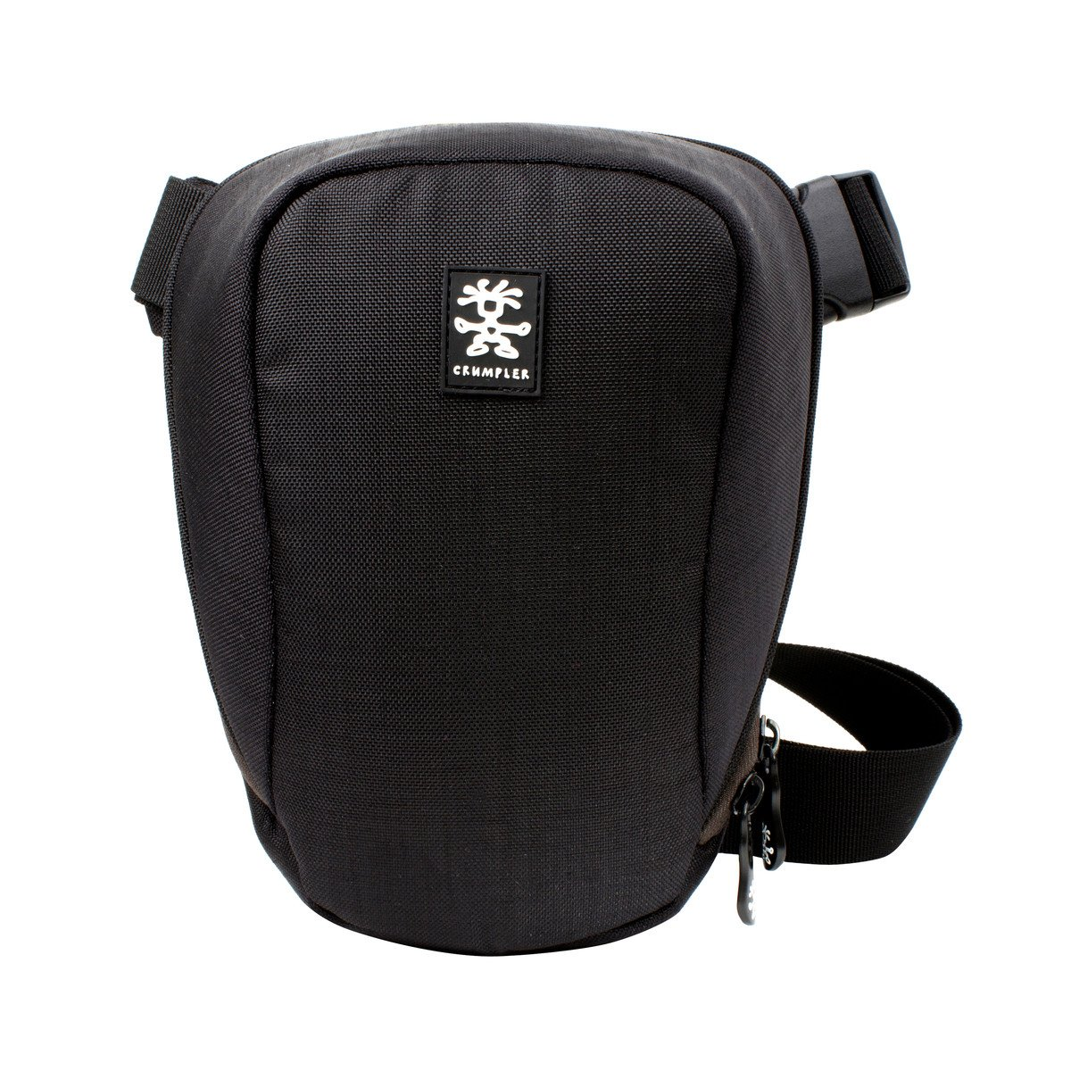 CRUMPLER Quick Escape 400 - brašna