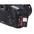 CANON EOS 5D Mark III + EF 24-105 mm