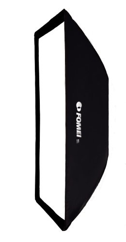 FOMEI STRIP Exclusive softbox 60x120cm bez adaptéru