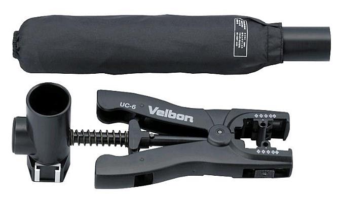 VELBON UC-6