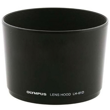 OLYMPUS LH-61D sluneční clona pro M.ZUIKO 40-150mm f4,0-5,6