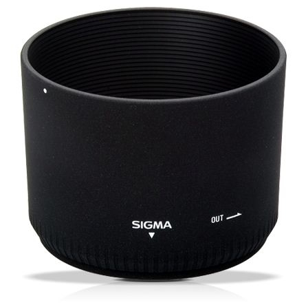 SIGMA Sluneční clona LH732-01 (690) pro 50-150/2,8 EX DC