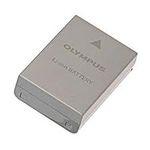 OLYMPUS BLN-1 akumulátor E-M5/E-P5