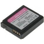 AVACOM Panasonic DMW-BCJ13/BP-DC10