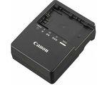 CANON nabíječka LC-E10E (EOS 1100D)