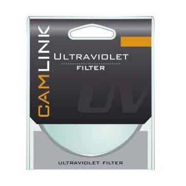 DORR filtr UV DigiLine 67 mm