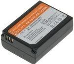 AVACOM Samsung BP-1030